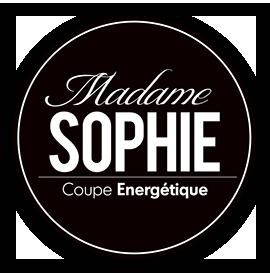 Madame Sophie Coiffure