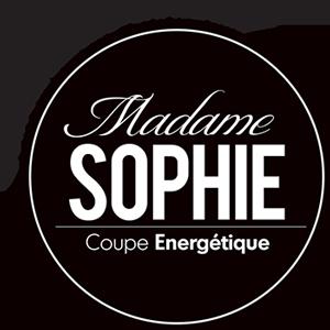 Madame Sophie Coiffure, Pornic